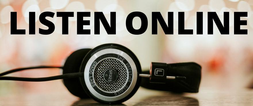listen online image